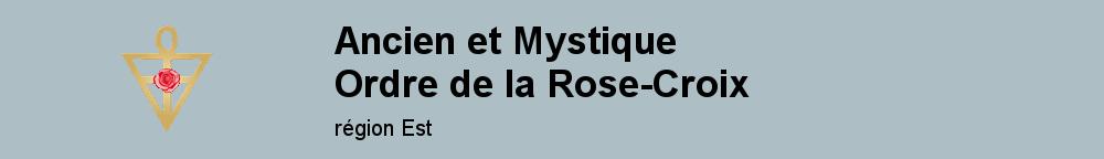Ancien et Mystique Ordre de la Rose-Croix
